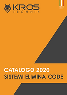 cover elimina code.PNG