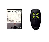 kit mini radio.PNG