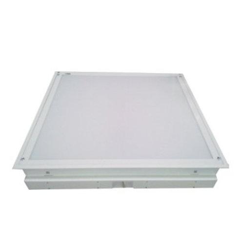 PLI54 MICRO300 - 4x18
