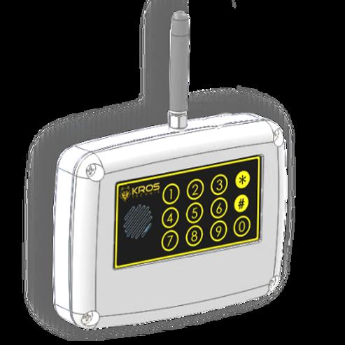 SUPERBOX 400 GSM - PSNT