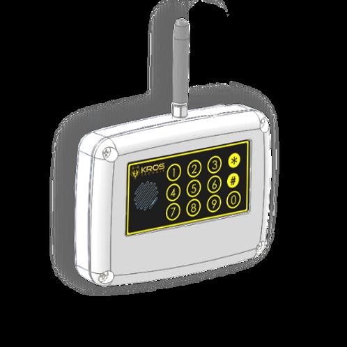 SUPERQUAD 400 GSM