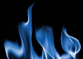 1440410086View our Gas Safety Solutions1