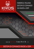 COVER RADIO.PNG