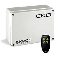 ckb600.PNG