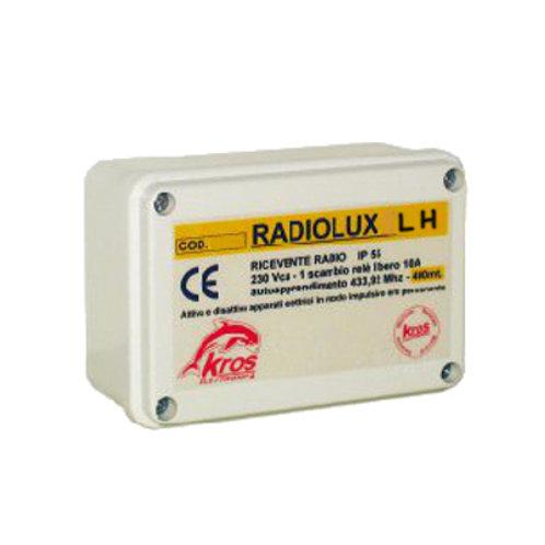 RADIOLUX LH
