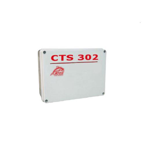 CTS 302