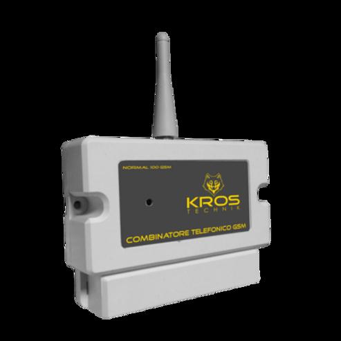 NORMAL 100 GSM