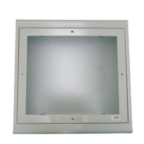 PLP MICRO300 ST/PR - 2x18 - 2x36 - 2x58