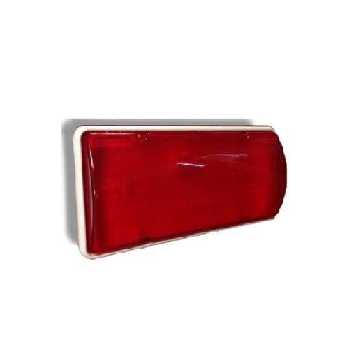 LAMP 350 MF65 48V / 230V