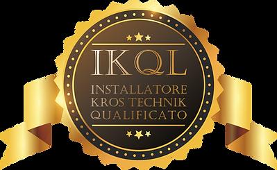 IKQL.png