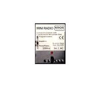 mini radio.png