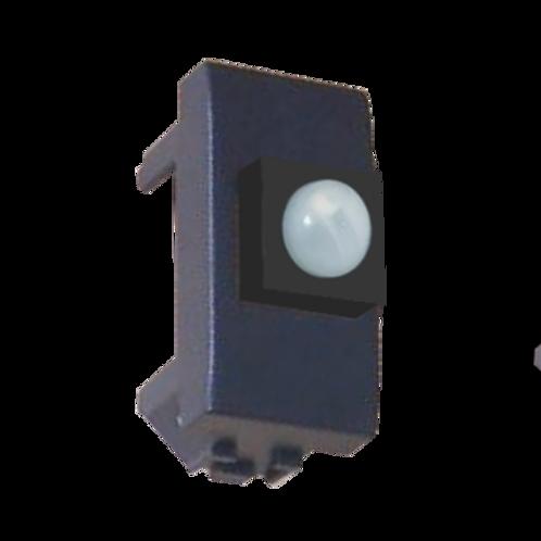 IR503 (compatibile GEWISS®)