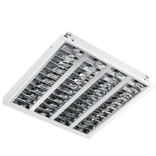 PLI MICRO300 DARK - 2x18 - 2x36 - 2x58