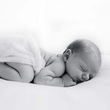 Photographe nouveau-né Luxembourg