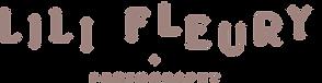 LILI main logo.png