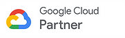 GC-Partner-no_outline-H.png
