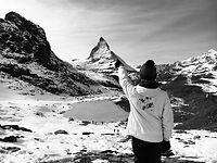 Zermatt 2020 sw.jpeg