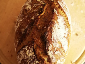 How to make the best bread