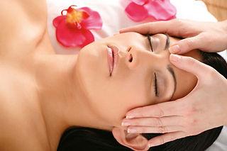 Massage, épilation, soin visage, rehaussement cils, institut beauté, esthéticienne, die