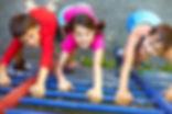 happy group of kids.jpg