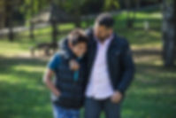 son and father in park.jpg