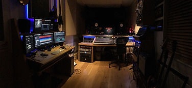 New Studio 4.jpeg