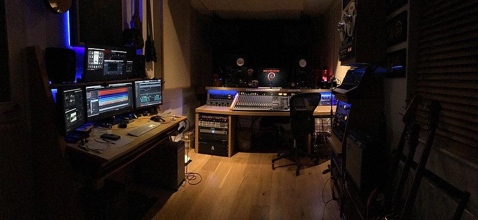 New Studio 4.jpeg