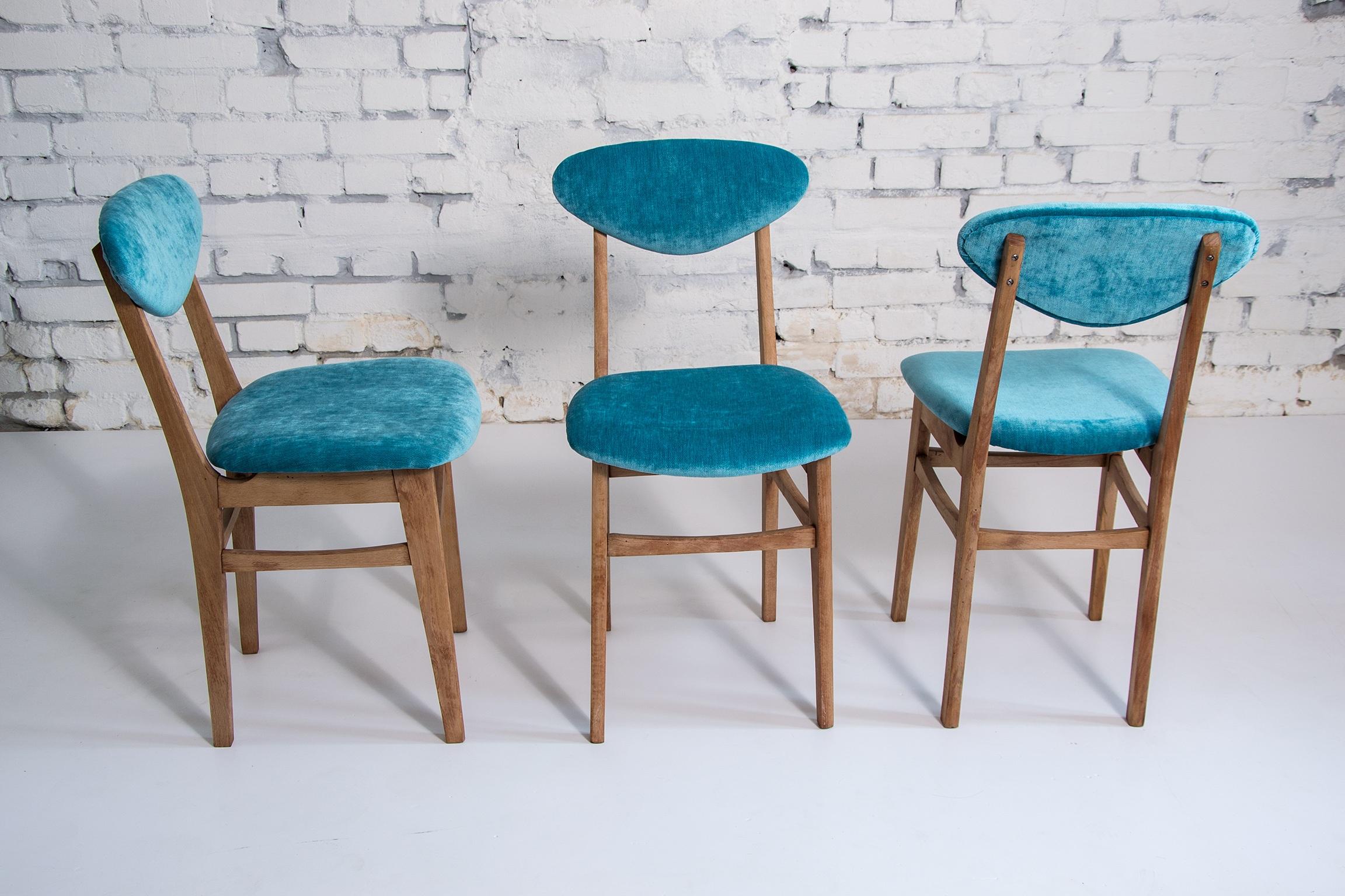 Limpieza  de sillas