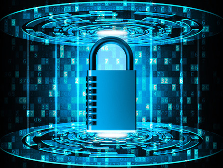 Is Application security training essential for any organization's security policy?