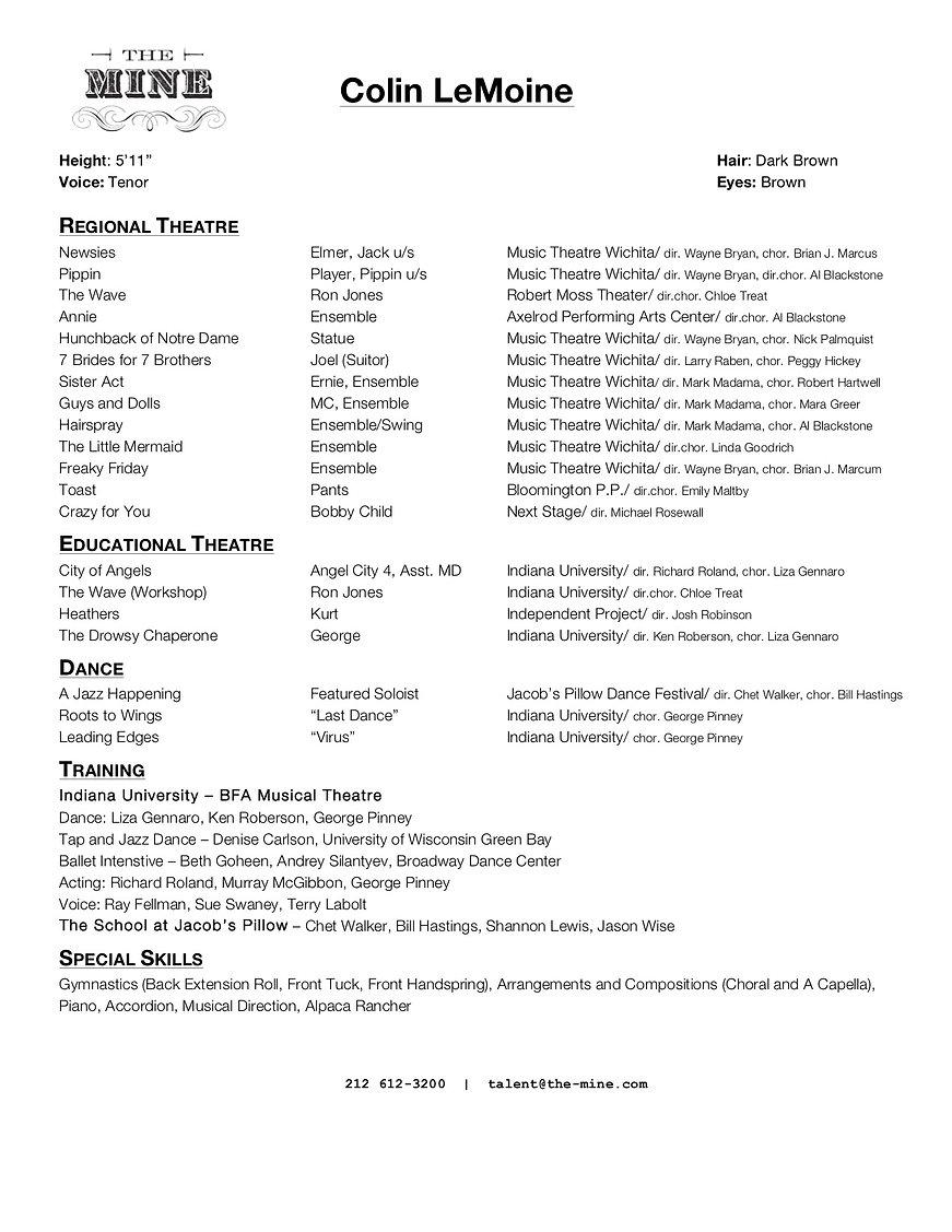Resume 11_29_18 copy.jpg