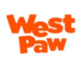 West Paw.jpg