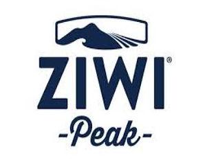 ZIWI Peak.jpg