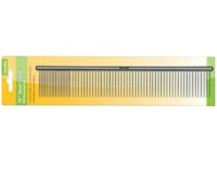 Andis Comb.png