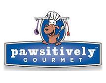 Pawsitively Gourmet.jpg