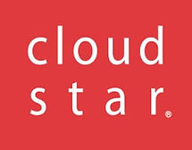 Cloudstar.jpg
