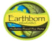 Earthborn.jpg