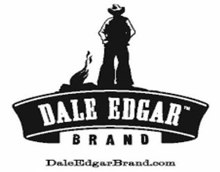 Dale Edgar.jpg
