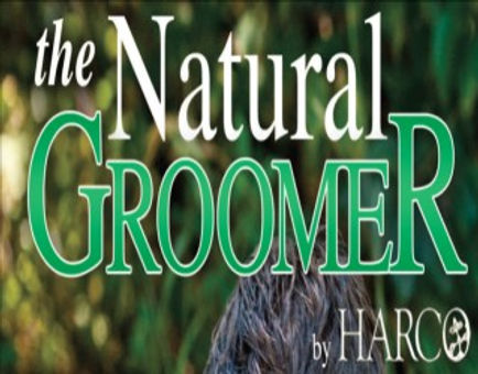 The Natural Groomer.jpg