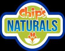 Chicken Chips.jpg