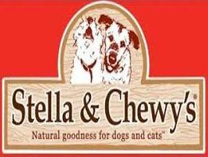Stella and Chewys.jpg