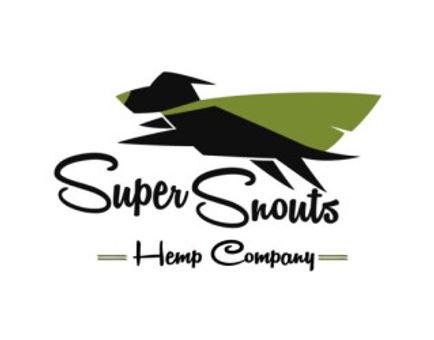 Super Snouts.jpg
