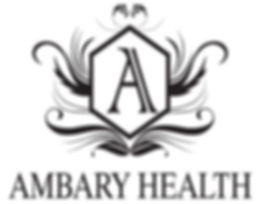 Ambary Health.jpg