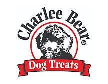 Charlee Bear.jpg