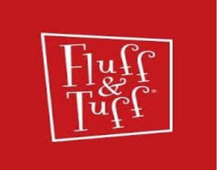 Fluff & Tuff.jpg