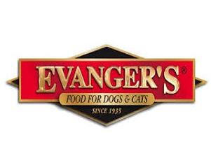 Evangers.jpg