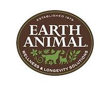 Earth Animal.jpg