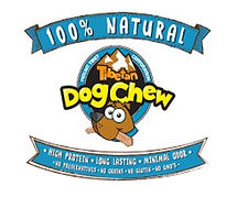 Tibetan Dog Chew.jpg
