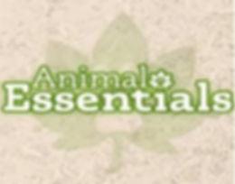 Animal Essentials.jpg
