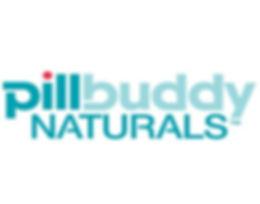 Pill Buddy Naturals.jpg