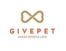 GivePet.jpg